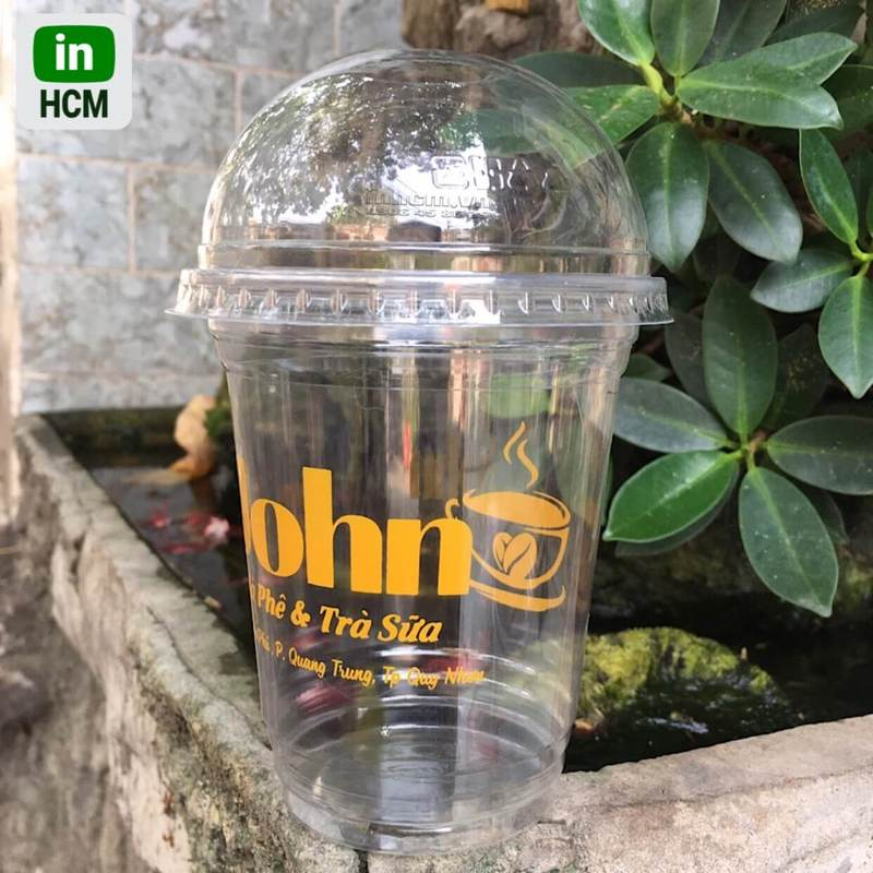 in ly nhựa pet 360ml