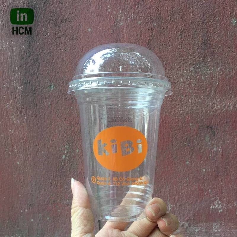 ly nhựa pet 300ml